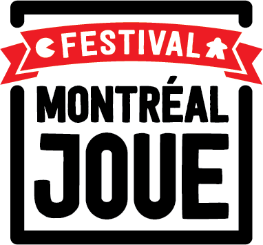 Festival Montréal Joue